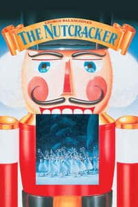Nonton Film The Nutcracker (1993) Subtitle Indonesia Streaming Movie Download