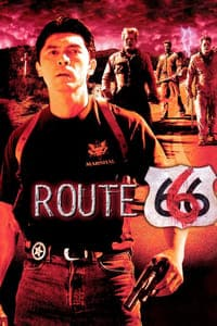 Nonton Film Route 666 (2001) Subtitle Indonesia Streaming Movie Download