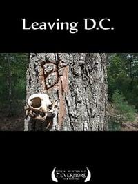 Leaving D.C. (2012)