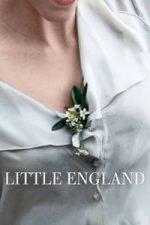 Nonton Film Little England (2013) Subtitle Indonesia Streaming Movie Download