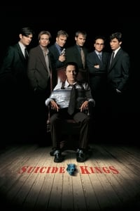Suicide Kings (1997)
