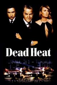 Dead Heat (2002)