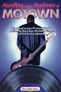 Nonton Film Standing in the Shadows of Motown (2002) Subtitle Indonesia Streaming Movie Download
