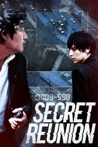 Nonton Film The Secret Reunion (2010) Subtitle Indonesia Streaming Movie Download
