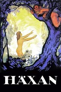 Häxan (1922)
