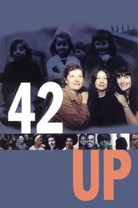 42 Up (1998)