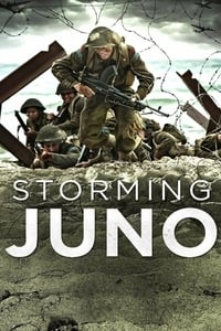 Nonton Film Storming Juno (2010) Subtitle Indonesia Streaming Movie Download