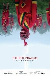 The Red Phallus (2019)