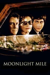 Moonlight Mile (2002)