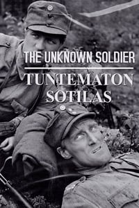 The Unknown Soldier (1955)