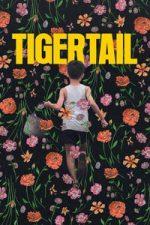 Nonton Film Tigertail (2020) Subtitle Indonesia Streaming Movie Download