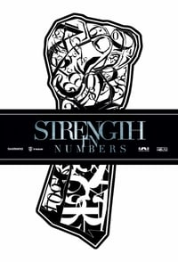 Nonton Film Strength in Numbers (2012) Subtitle Indonesia Streaming Movie Download