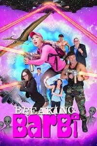 Nonton Film Breaking Barbi (2019) Subtitle Indonesia Streaming Movie Download