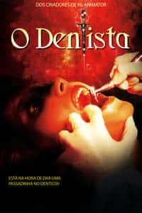 Nonton Film The Dentist (1996) Subtitle Indonesia Streaming Movie Download