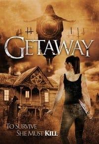 Getaway Girls (2017)