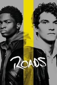 Roads (2019)