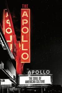 Nonton Film The Apollo (2019) Subtitle Indonesia Streaming Movie Download