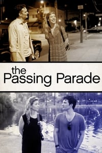 Nonton Film The Passing Parade (2019) Subtitle Indonesia Streaming Movie Download