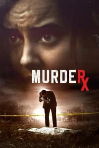 Nonton Film Murder RX (2020) Subtitle Indonesia Streaming Movie Download