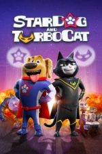 Nonton Film StarDog and TurboCat (2019) Subtitle Indonesia Streaming Movie Download
