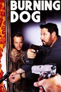Burning Dog (2020)