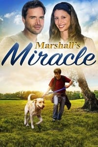 Nonton Film Marshall's Miracle (2015) Subtitle Indonesia Streaming Movie Download