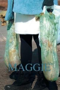 Maggie (2018)