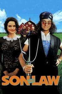 Nonton Film Son in Law (1993) Subtitle Indonesia Streaming Movie Download