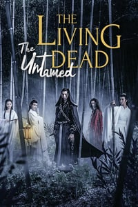 The Living Dead (2019)