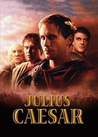Nonton Film Julius Caesar (2002) Subtitle Indonesia Streaming Movie Download