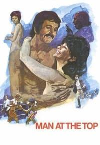 Man at the Top (1973)
