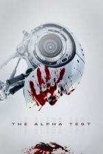 Nonton Film The Alpha Test (2020) Subtitle Indonesia Streaming Movie Download