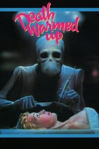 Nonton Film Death Warmed Up (1984) Subtitle Indonesia Streaming Movie Download