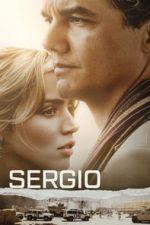 Nonton Film Sergio (2020) Subtitle Indonesia Streaming Movie Download