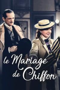 Le mariage de Chiffon (1942)