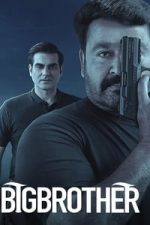 Nonton Film Big Brother (2020) Subtitle Indonesia Streaming Movie Download