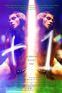 Nonton Film +1 (2013) Subtitle Indonesia Streaming Movie Download