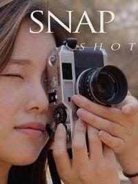 Snapshot (2018)
