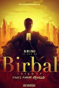 Nonton Film Birbal Trilogy: Case 1 – Finding Vajramuni (2019) Subtitle Indonesia Streaming Movie Download