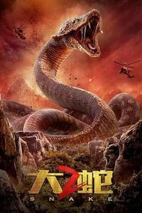 Snake 2 (2019)