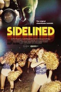Sidelined (2018)