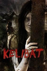 Kelibat (2014)