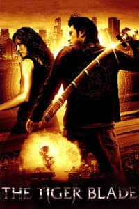 Nonton Film The Tiger Blade (2005) Subtitle Indonesia Streaming Movie Download