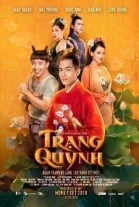 Trạng Quỳnh (2019)