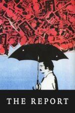 Nonton Film The Report (1977) Subtitle Indonesia Streaming Movie Download