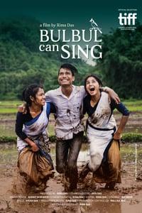 Bulbul Can Sing (2019)
