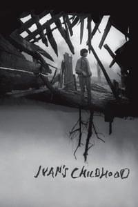 Nonton Film Ivan's Childhood (1962) Subtitle Indonesia Streaming Movie Download