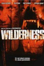 Nonton Film Wilderness (2006) Subtitle Indonesia Streaming Movie Download