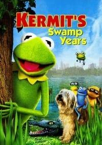 Kermit's Swamp Years (2002)