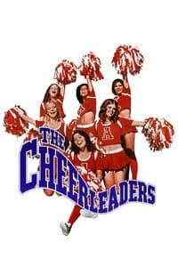The Cheerleaders (1973)